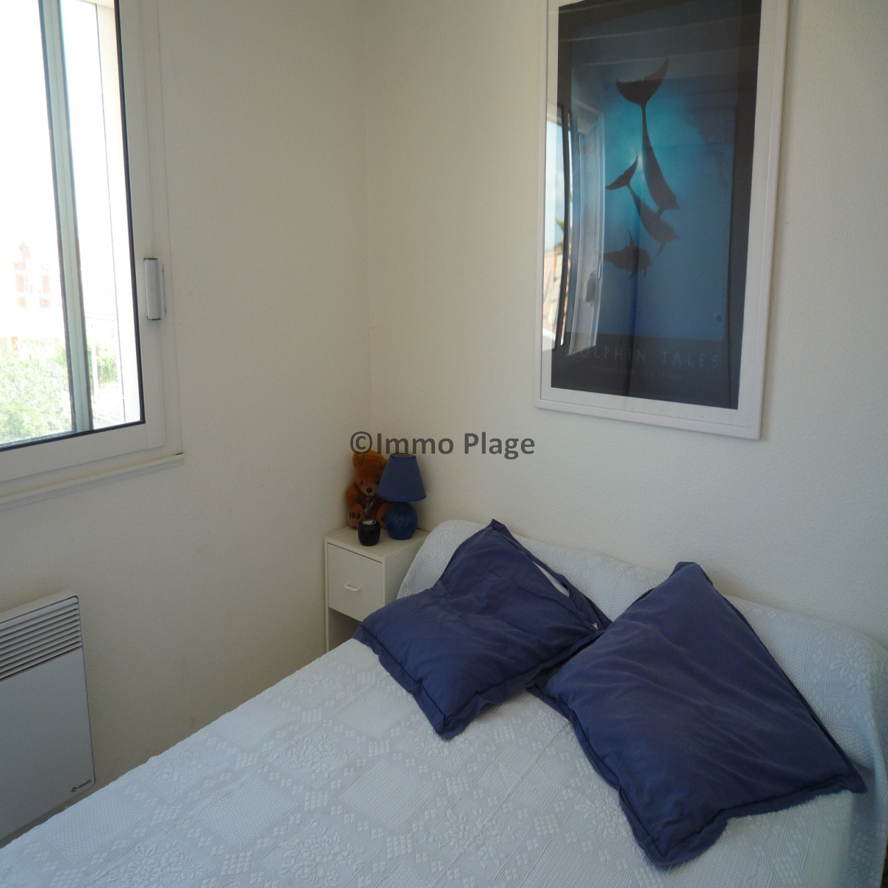 Image_5, Appartement, Soulac-sur-Mer, ref :2916