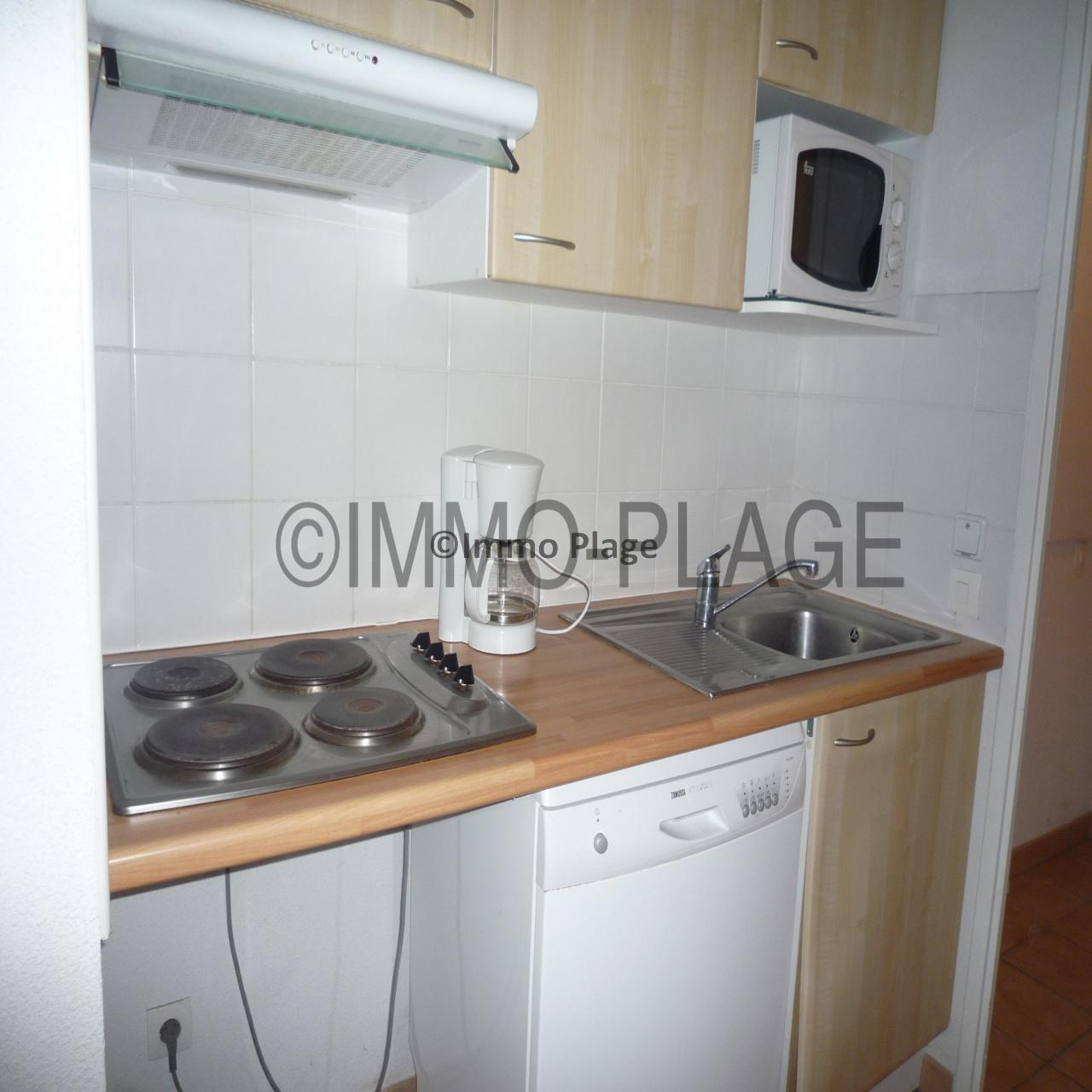 Image_7, Appartement, Soulac-sur-Mer, ref :2862