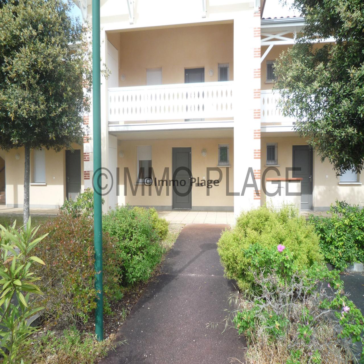 Image_14, Appartement, Soulac-sur-Mer, ref :2862