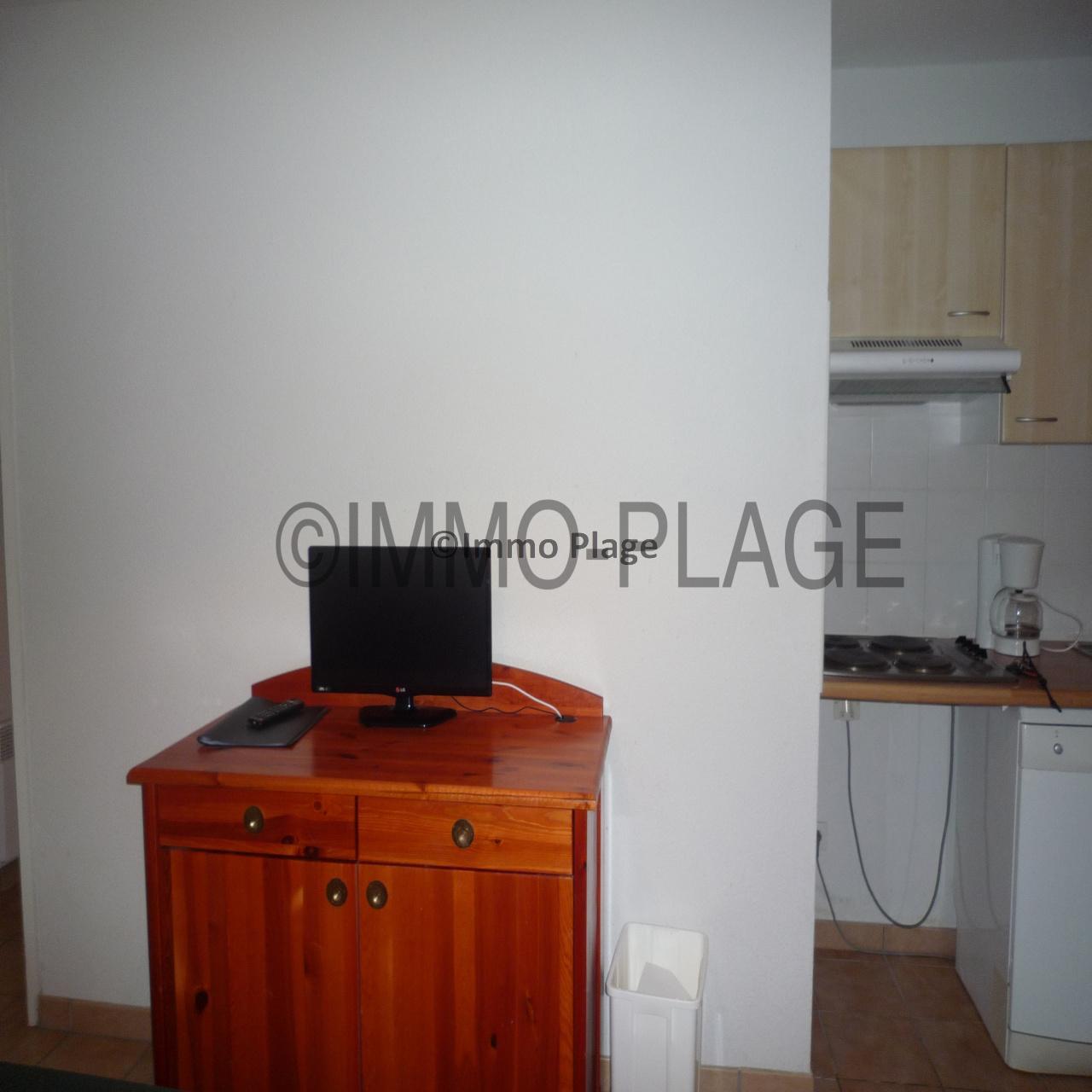 Image_6, Appartement, Soulac-sur-Mer, ref :2862