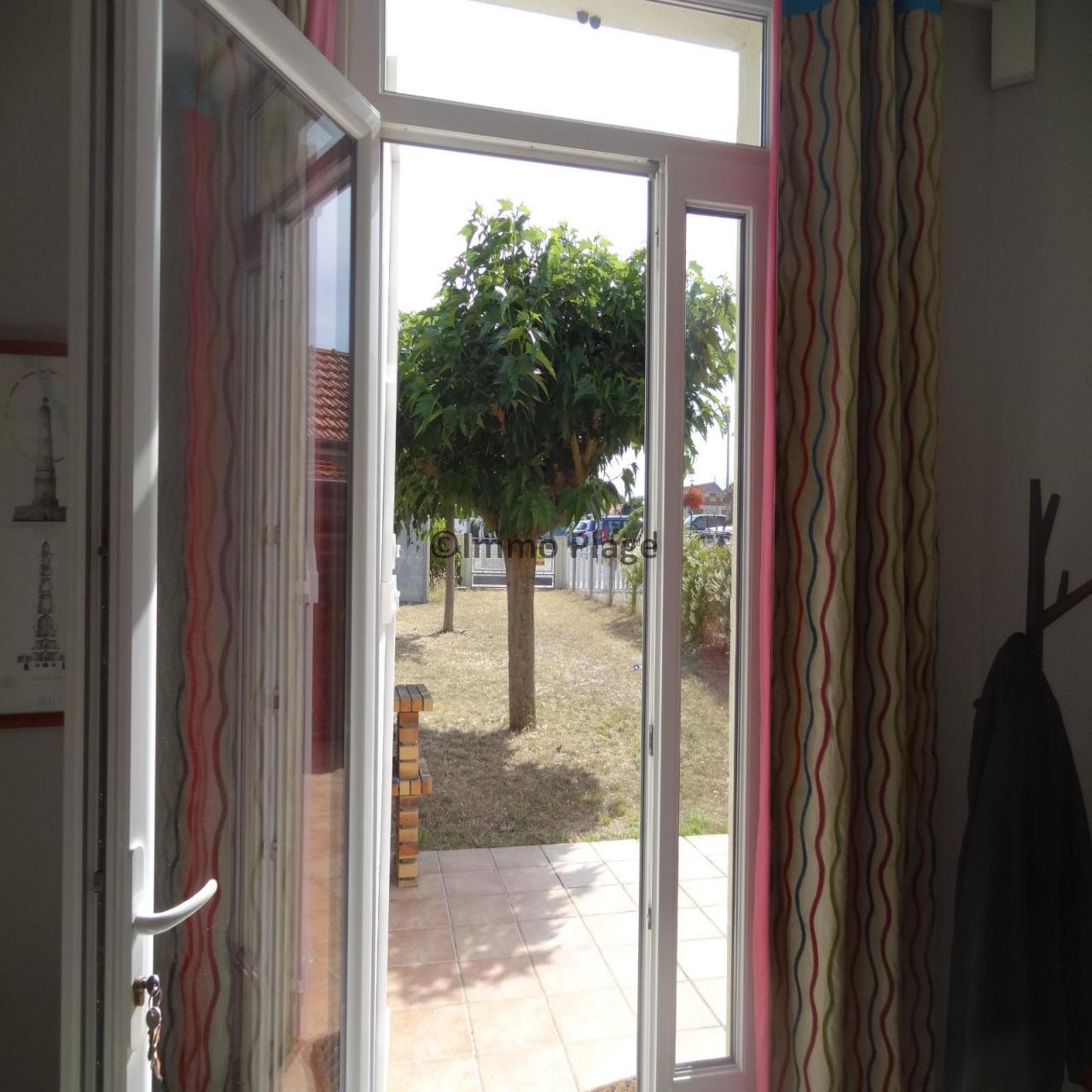Image_5, Maison, Soulac-sur-Mer, ref :2869