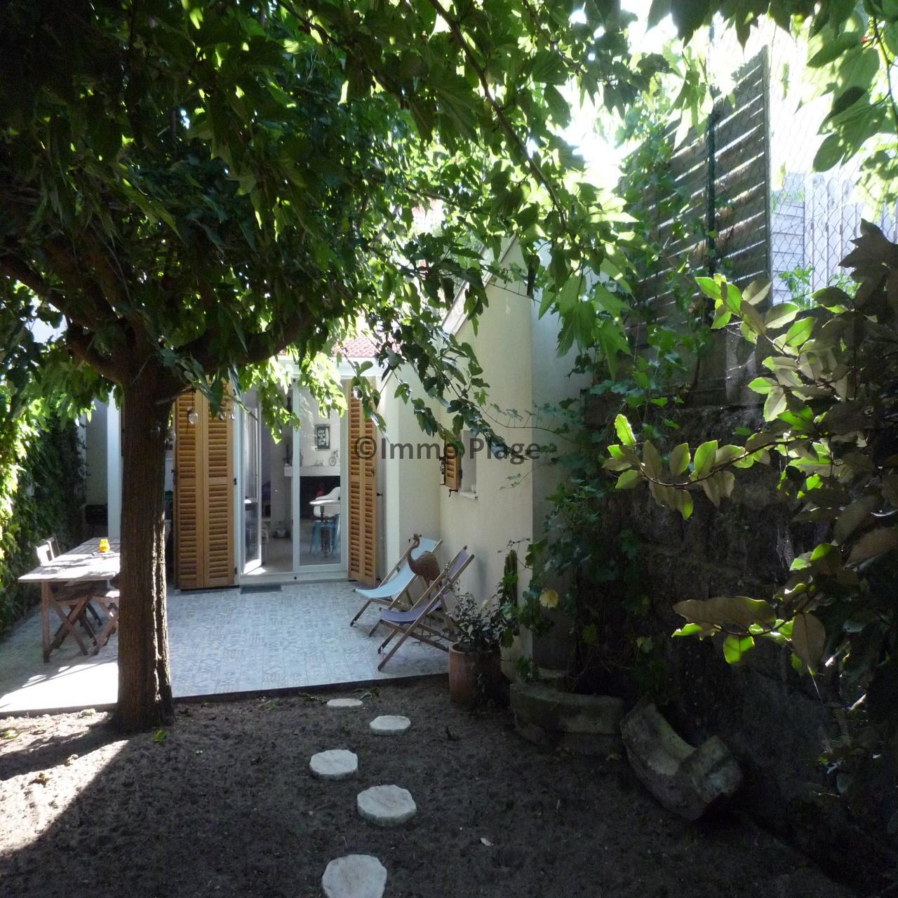 Image_1, Maisons, Soulac-sur-Mer, ref :3173