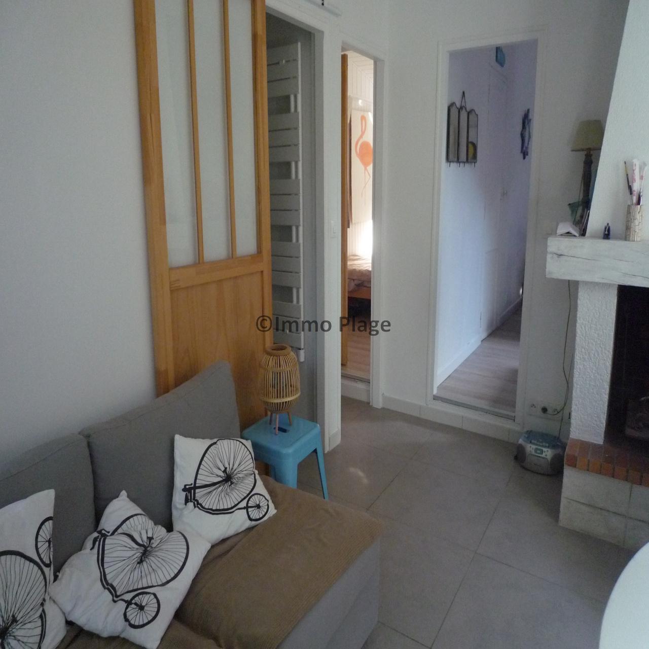 Image_3, Maisons, Soulac-sur-Mer, ref :3173