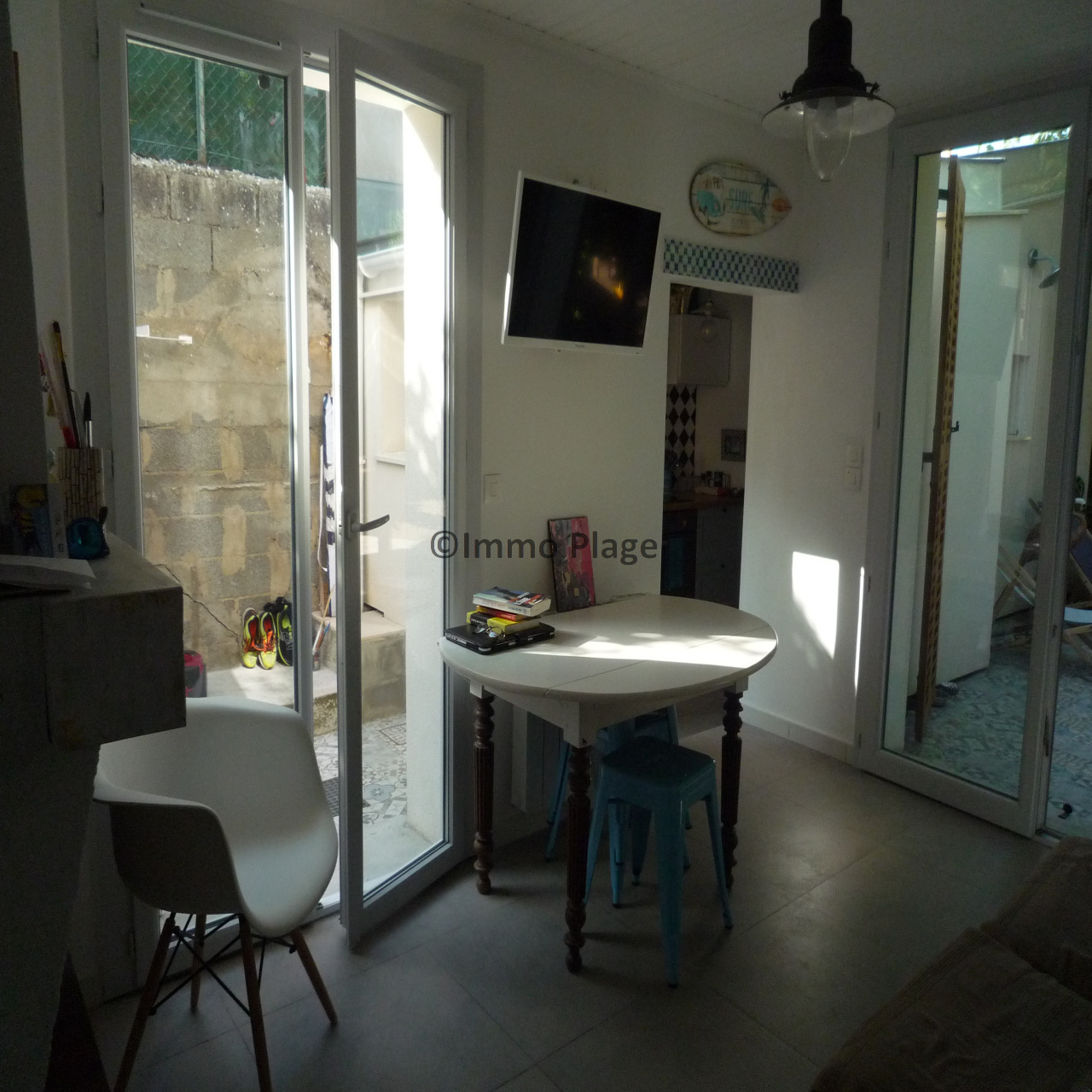 Image_4, Maisons, Soulac-sur-Mer, ref :3173