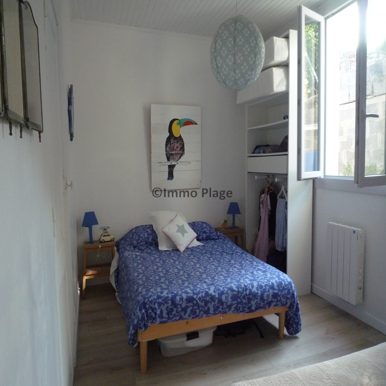 Image_10, Maisons, Soulac-sur-Mer, ref :3173