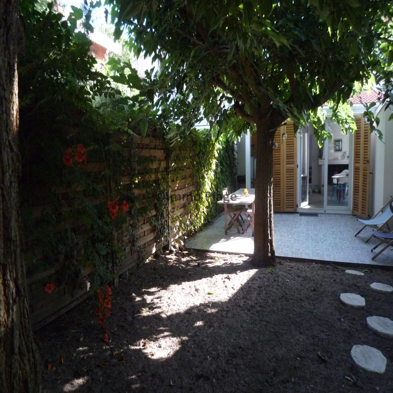 Image_15, Maisons, Soulac-sur-Mer, ref :3173