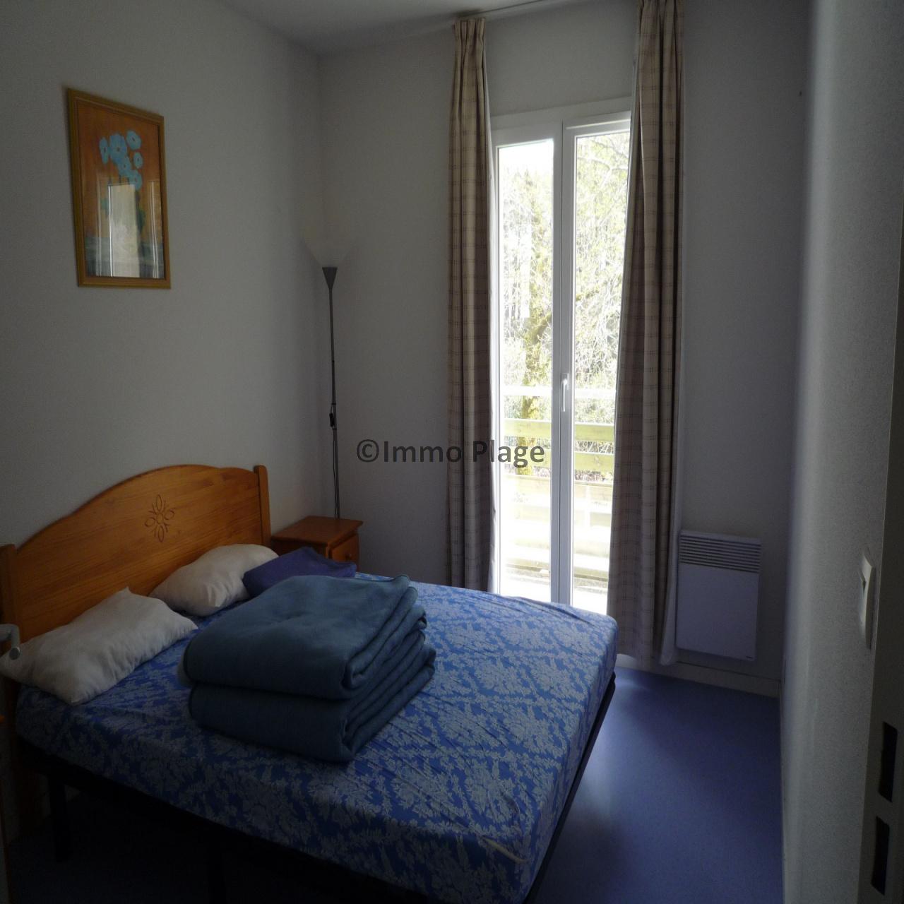 Image_5, Maison, Soulac-sur-Mer, ref :2763