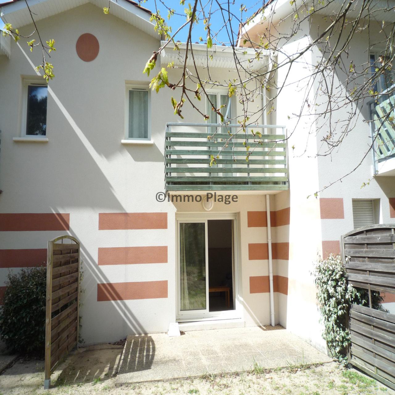 Image_1, Maison, Soulac-sur-Mer, ref :2763