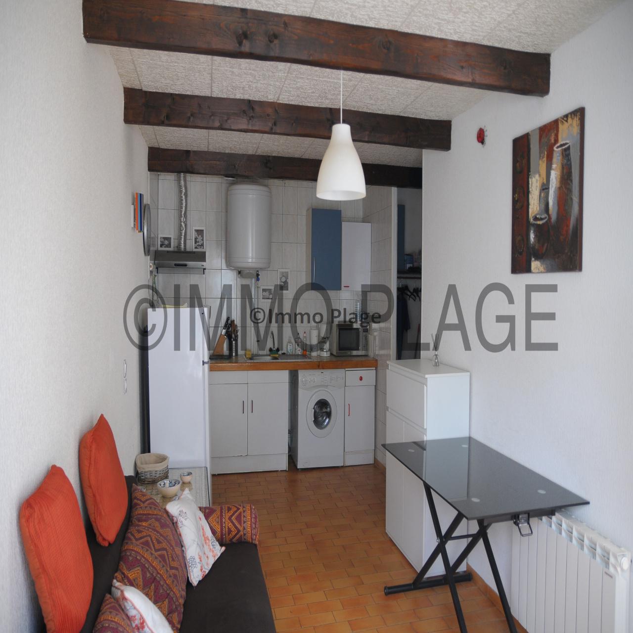 Image_2, Appartement, Soulac-sur-Mer, ref :3087
