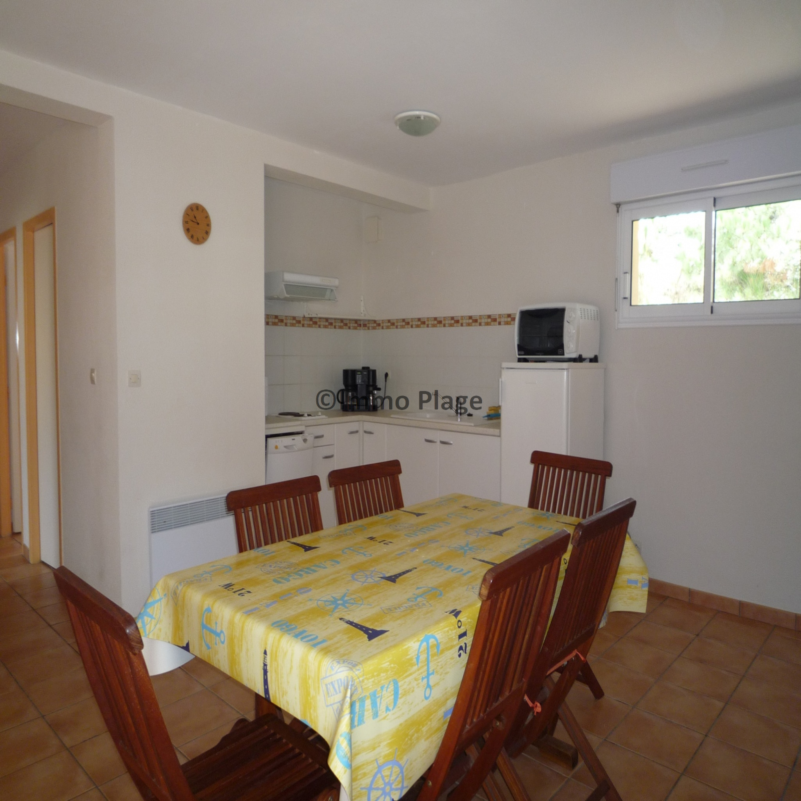 Image_9, Appartement, Soulac-sur-Mer, ref