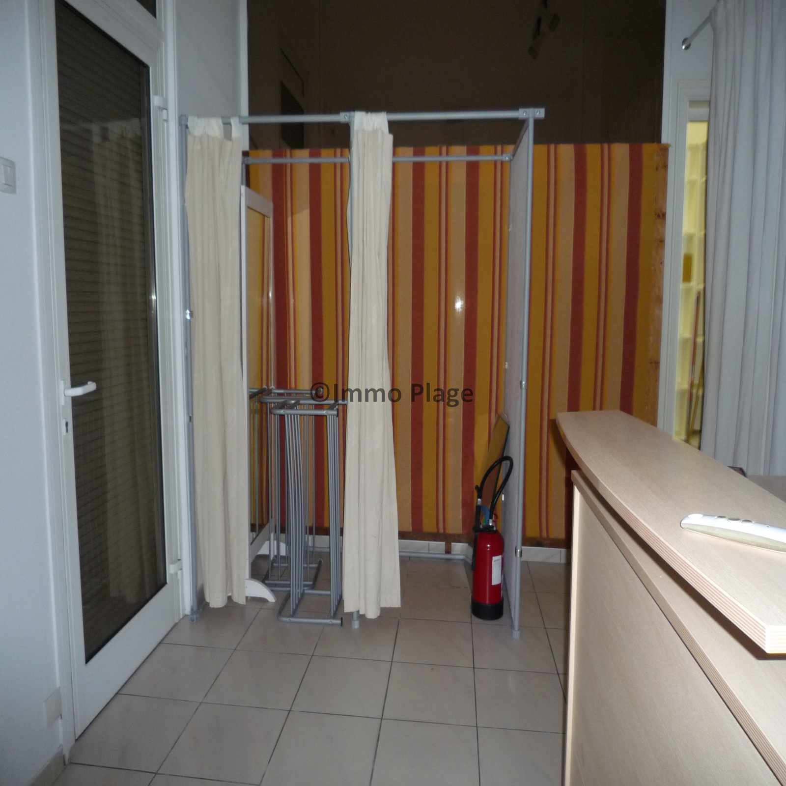 Image_2, Local commercial, Soulac-sur-Mer, ref
