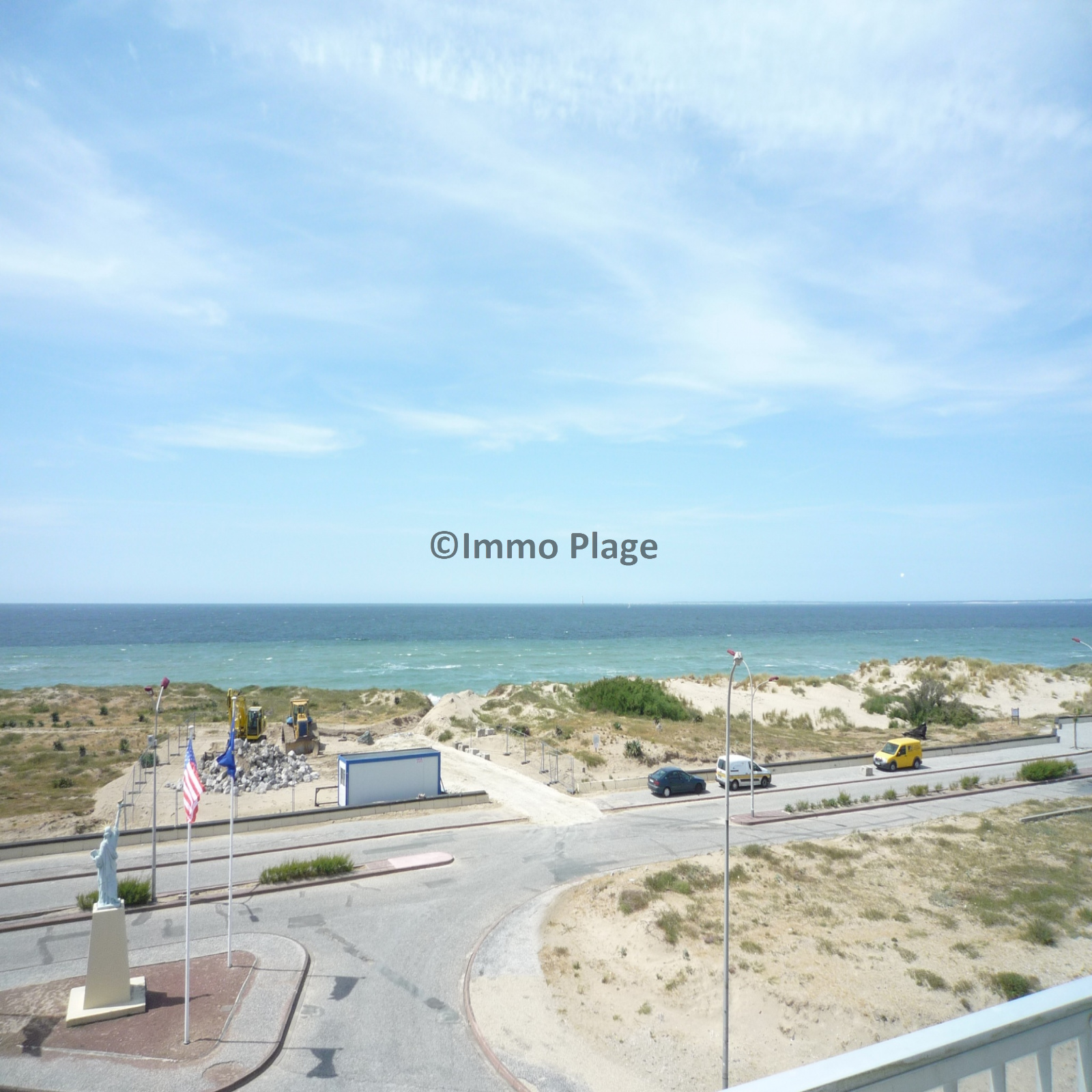 Image_12, Appartement, Soulac-sur-Mer, ref