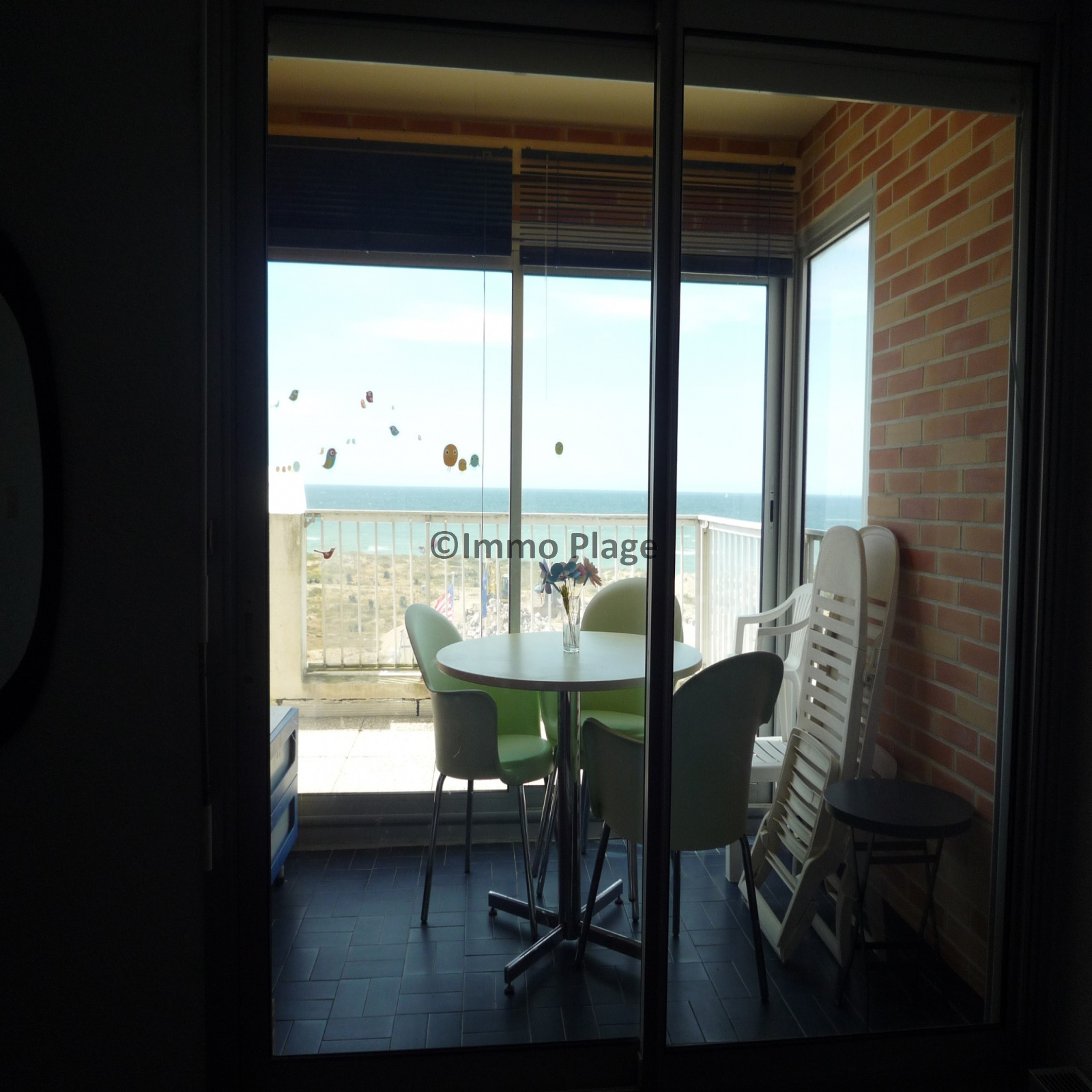 Image_6, Appartement, Soulac-sur-Mer, ref