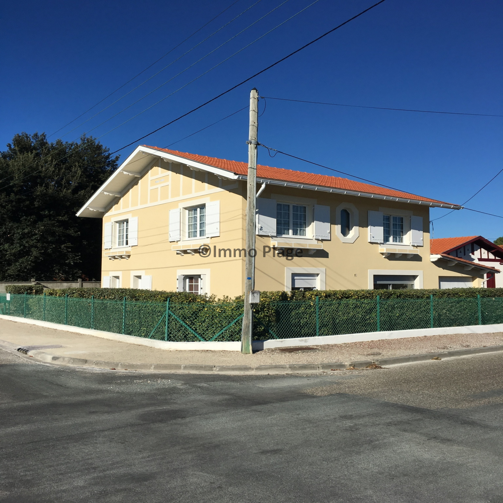 Image_3, Appartement, Soulac-sur-Mer, ref