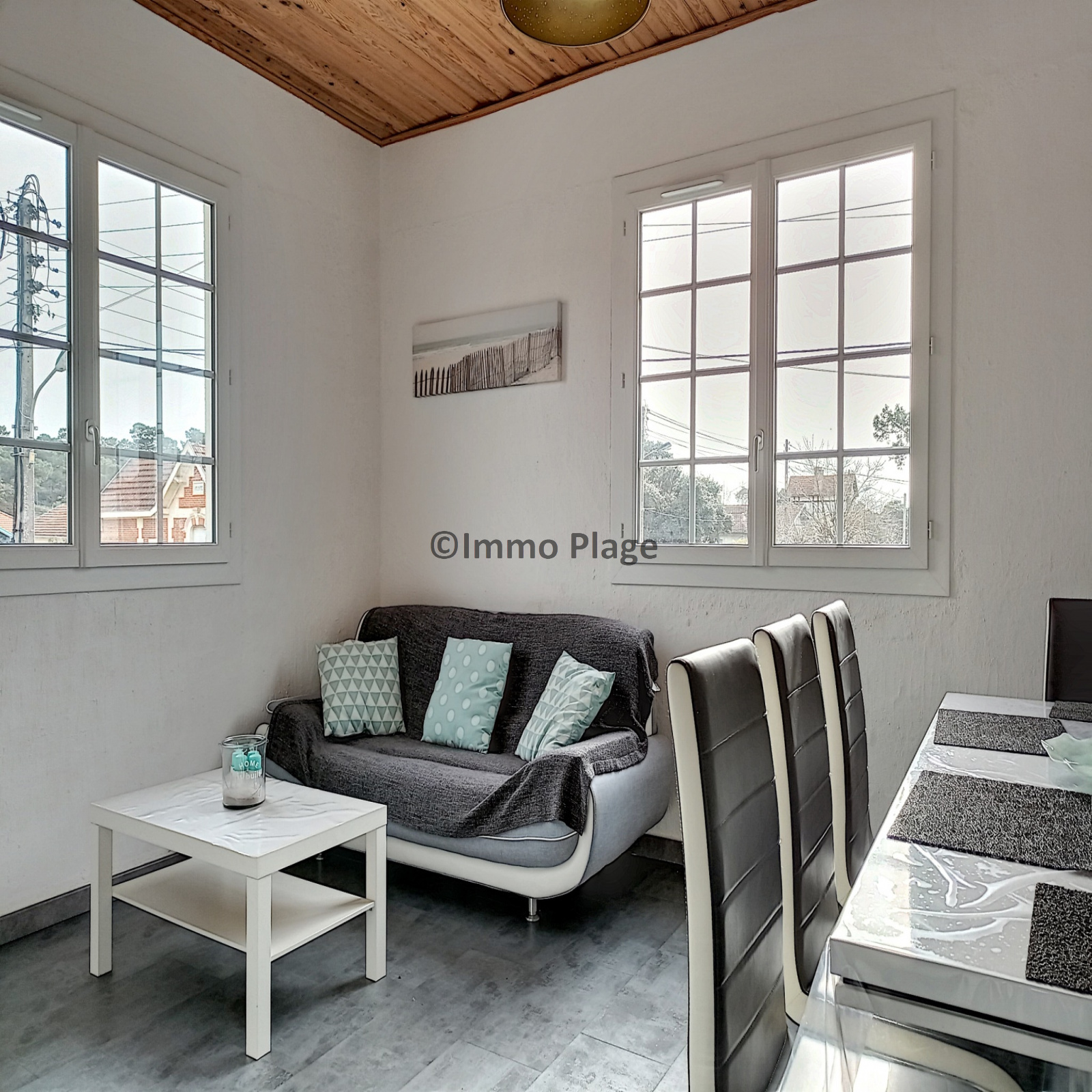 Image_4, Appartement, Soulac-sur-Mer, ref