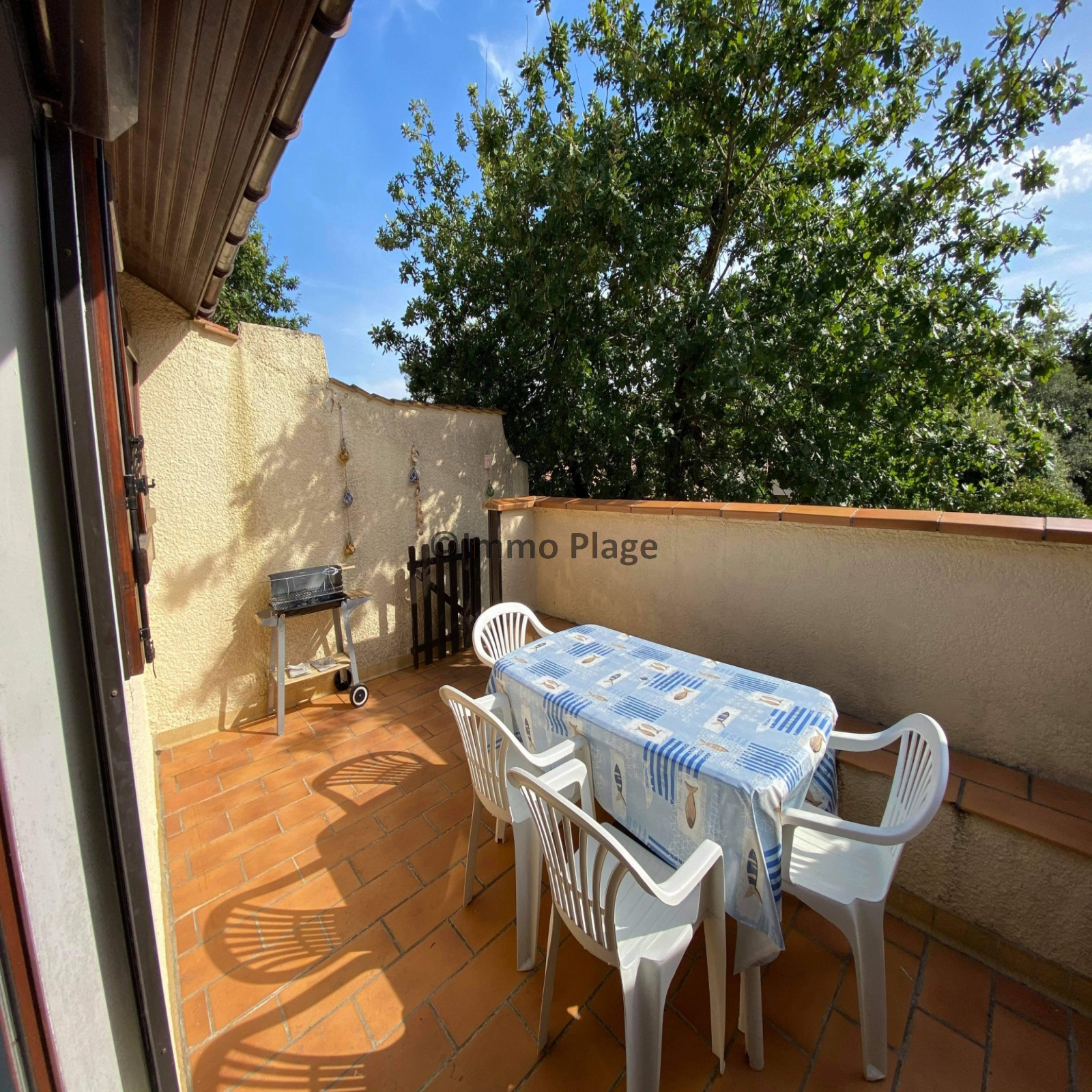 Image_1, Appartement, Soulac-sur-Mer, ref