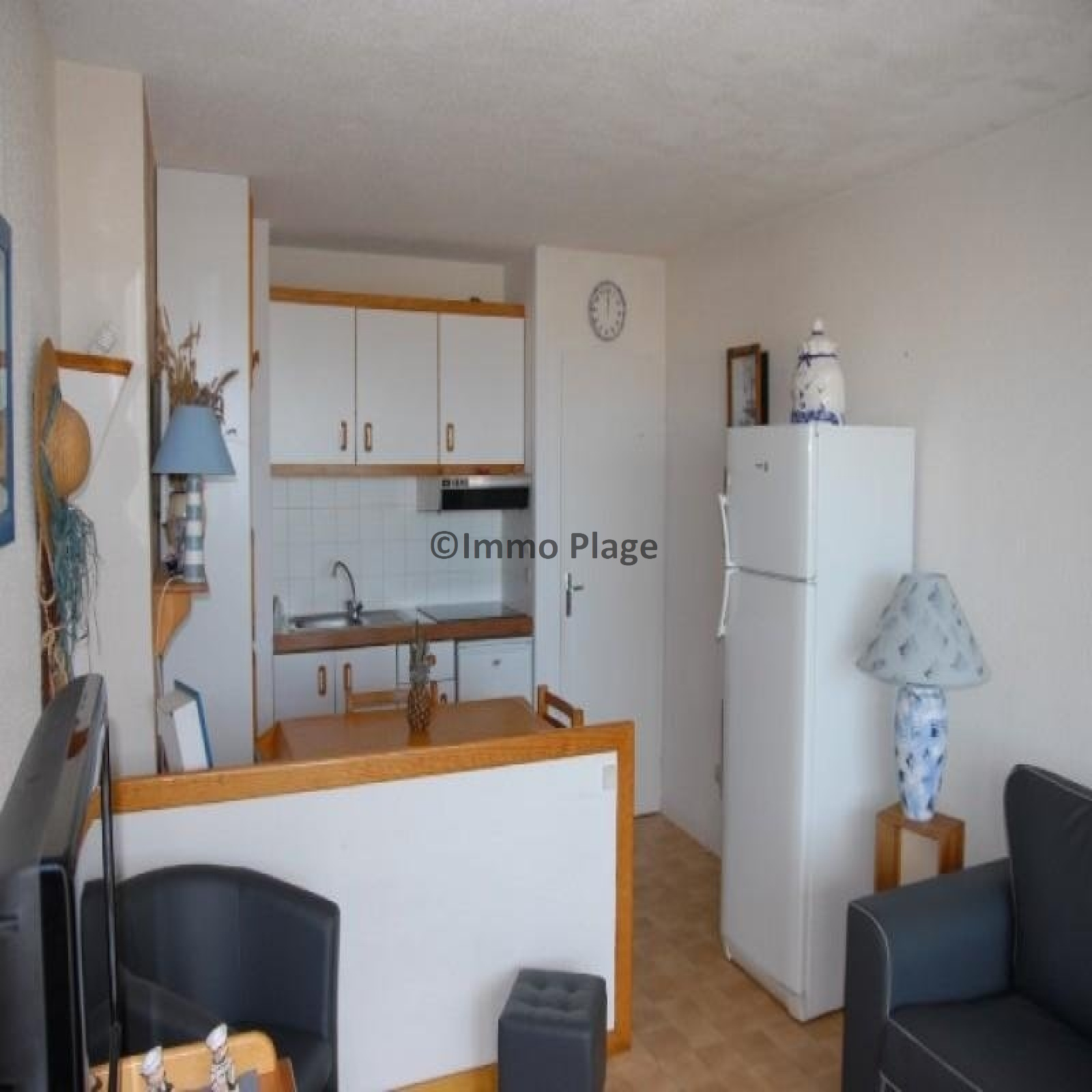 Image_7, Appartement, Soulac-sur-Mer, ref