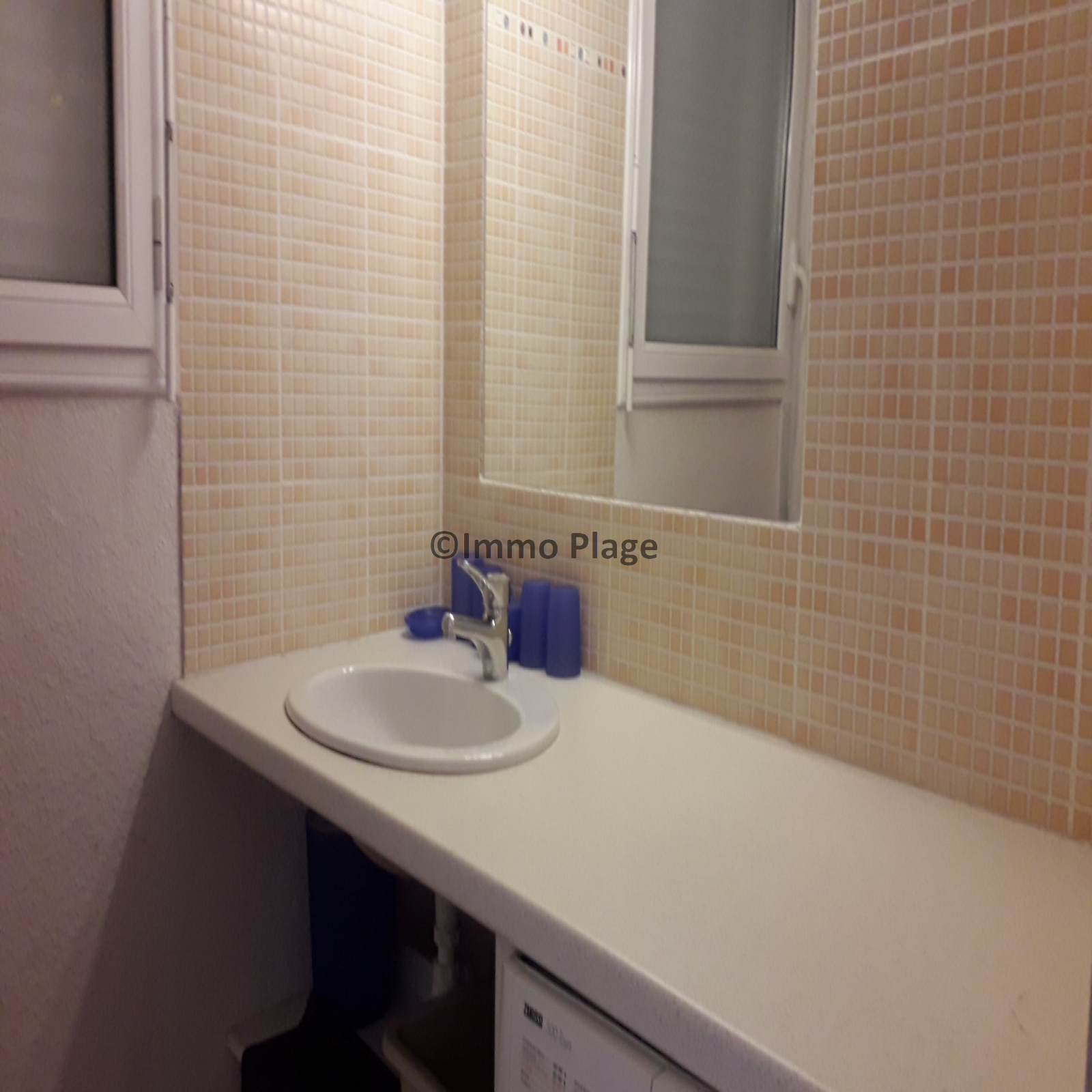 Image_11, Appartement, Soulac-sur-Mer, ref