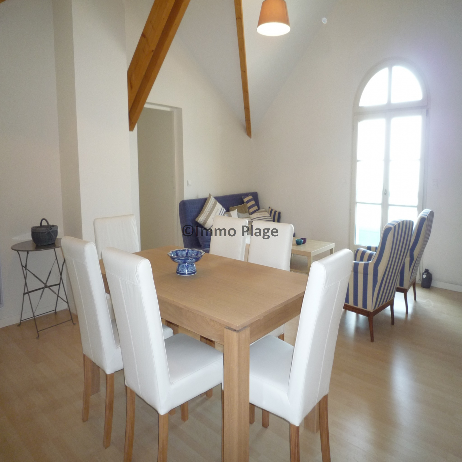 Image_5, Appartement, Soulac-sur-Mer, ref