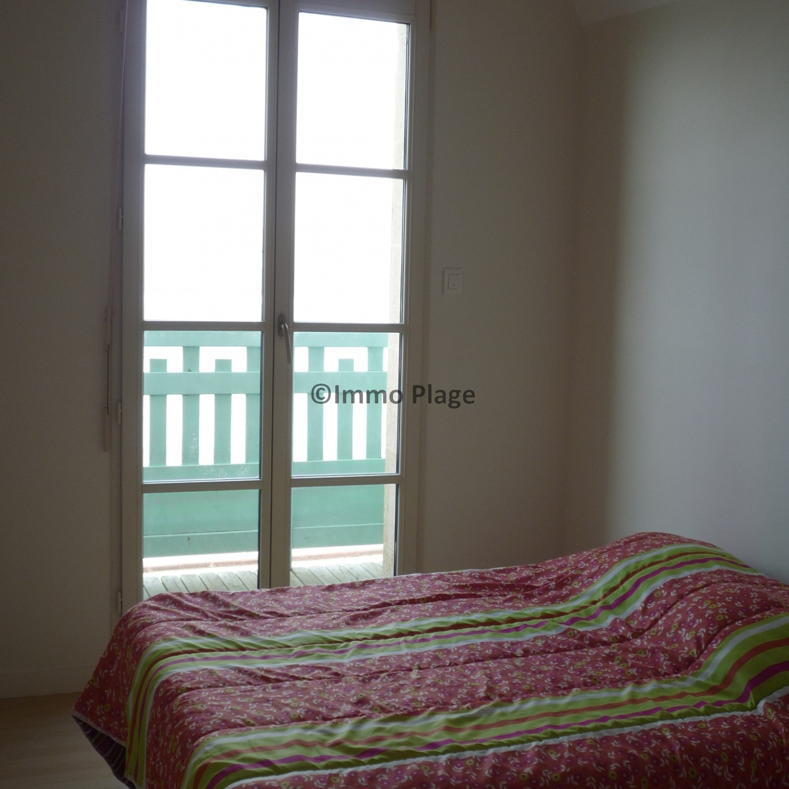 Image_10, Appartement, Soulac-sur-Mer, ref