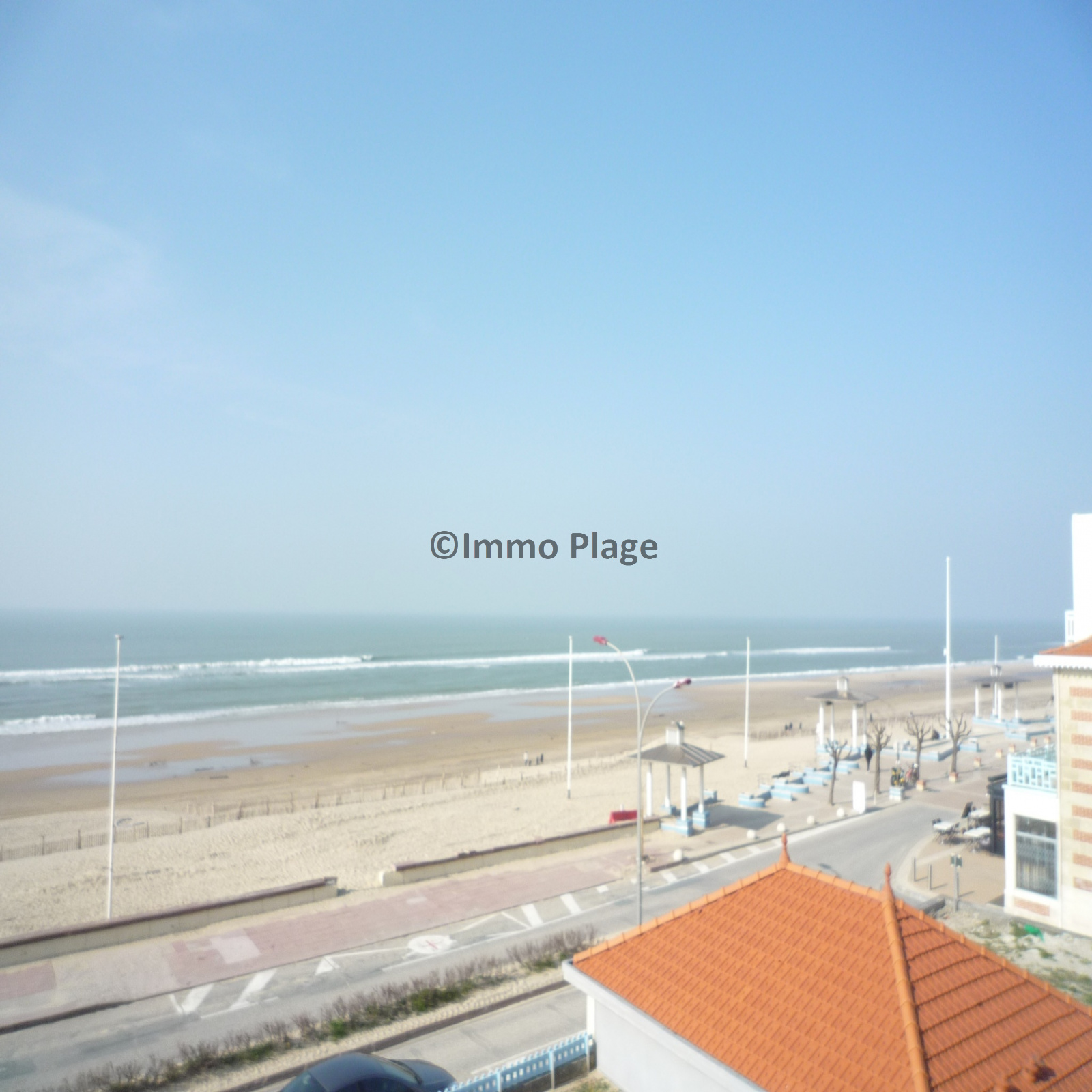 Image_2, Appartement, Soulac-sur-Mer, ref