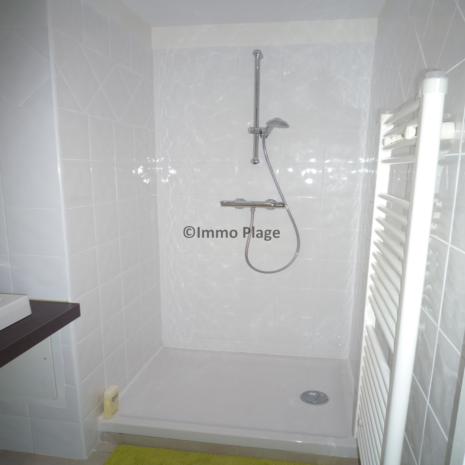 Image_15, Appartement, Soulac-sur-Mer, ref