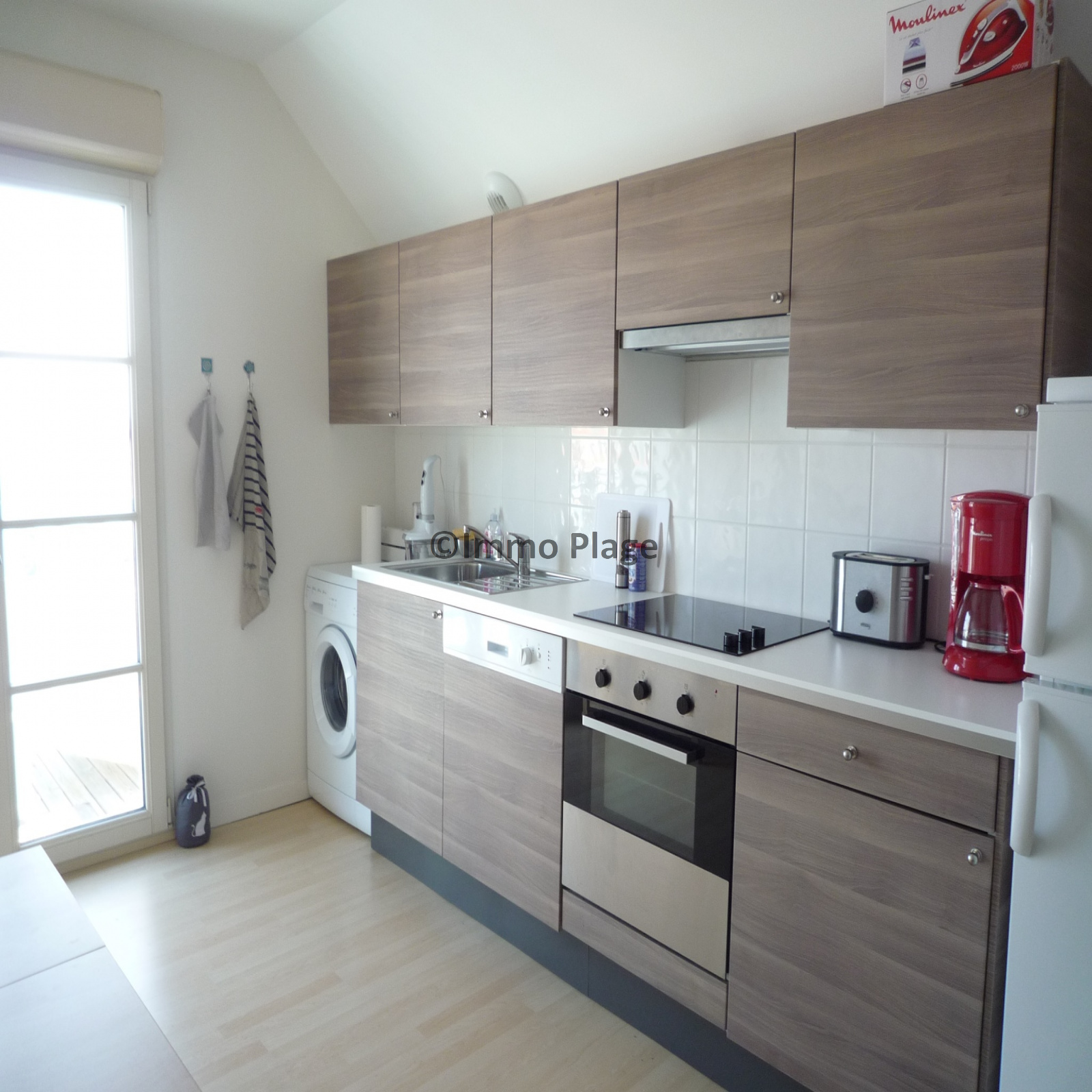 Image_8, Appartement, Soulac-sur-Mer, ref