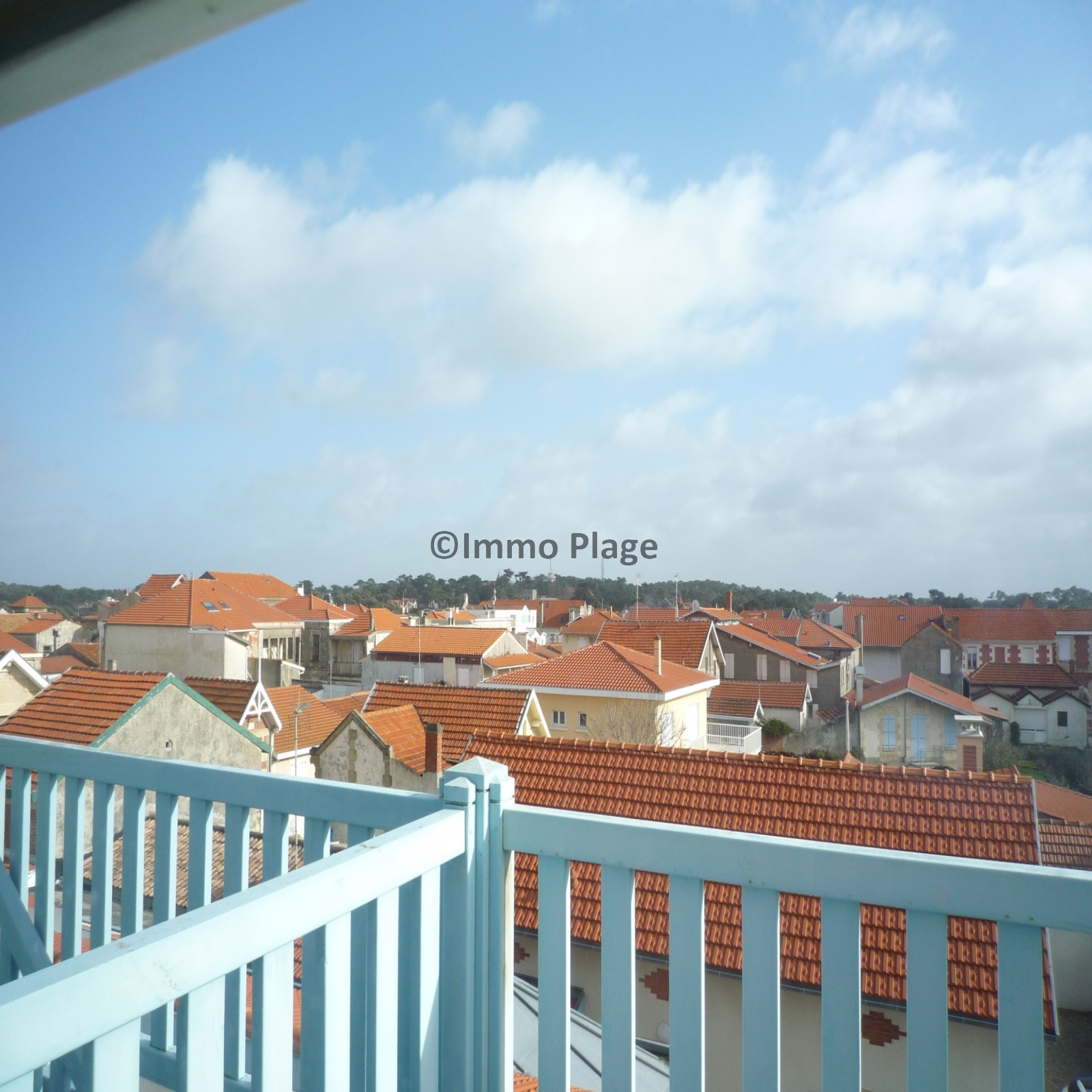 Image_14, Appartement, Soulac-sur-Mer, ref